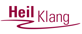HeilKlang | Praxis für Klangtherapie und ganzheitliche Heilmethoden